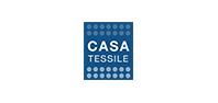 Casatessile.it