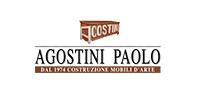 Agostini Paolo