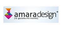Amara Design