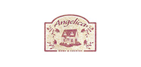 Angelica Home & Country