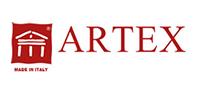 Artex
