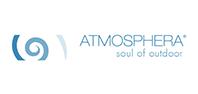 Atmosphera