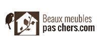 Beaux Meubles Pas Chers