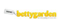 Betty Garden