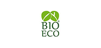Bioecoshop
