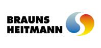 Brauns-heitmann