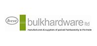 Bulk Hardware