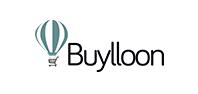 Buylloon