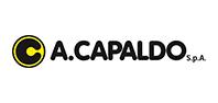 Capaldo