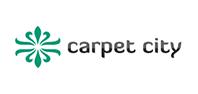 Carpetcity
