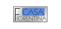 Casa Fiorentina