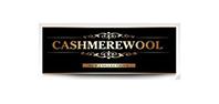 Cashmerewool