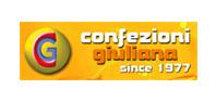 Confezioni Giuliana