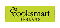Cooksmart