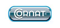 Cornat