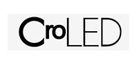 CroLed
