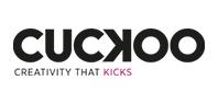 Cukoo Design