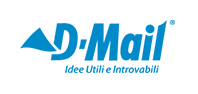 D-mail