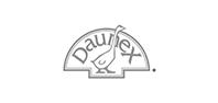 Daunex