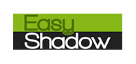 Easy-shadow