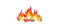 Edil-fire