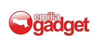 Emiliagadget