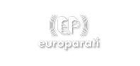 Europarati