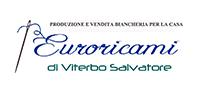 Euroricami Viterbo