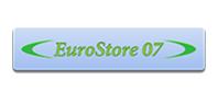 Eurostore07