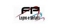 F.p. Legno e Metalli