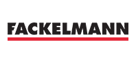Fackelmann