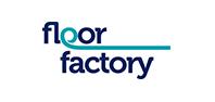 Floor Factory