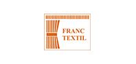 Franc textil