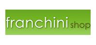 Franchinishop