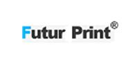 Futur Print