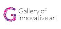 Gallery Of Innovative Art