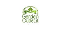 Gardenoutlet