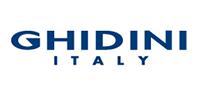 Ghidini Italy