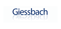 Giessbach