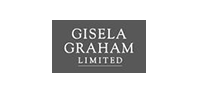 Gisela Graham