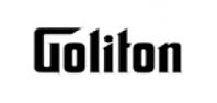 Goliton
