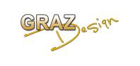 Graz Design