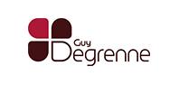 Guy Degrenne