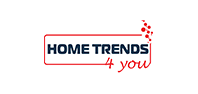 Hometrends4you