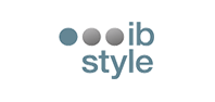 Ib-style