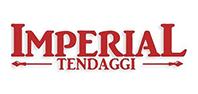 Imperial Tendaggi