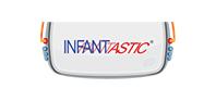 Infantastic