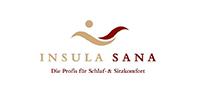 Insula Sana