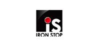 Iron Stop