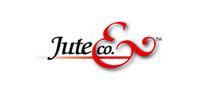 Jute & Co.